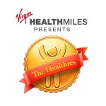The Healthies